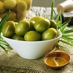 Aceite-de-oliva2