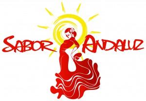 LOGO Sabor Andaluz