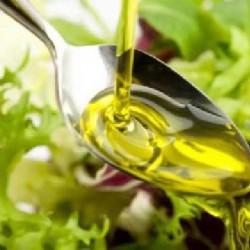 aceite de oliva 6-001