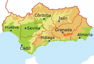 ANDALUSIEN-001