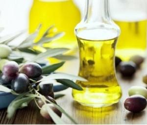 aceite de oliva 4-001