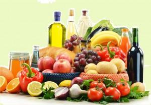 comida sana1-001