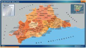 mapa-prov-malaga