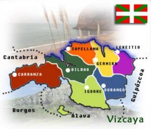 vizcaya-mapa-politico__168717559