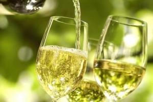 weisswein glas-001