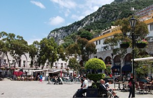 main-square-gibraltar