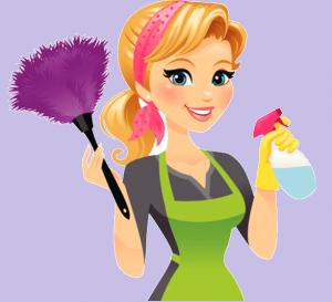 cleaning-house-atlanta-usa