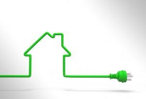 hogar-electricidad