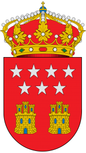 Escudo_Comunidad_de_Madrid