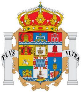 cadiz-provincia-escudo