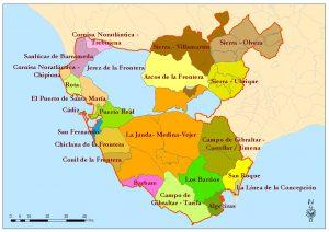 mapa-prov-cadiz